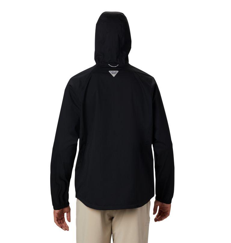 Men's PFG Tamiami Hurricane™ Jacket Men's PFG Tamiami Hurricane™ Jacket, back