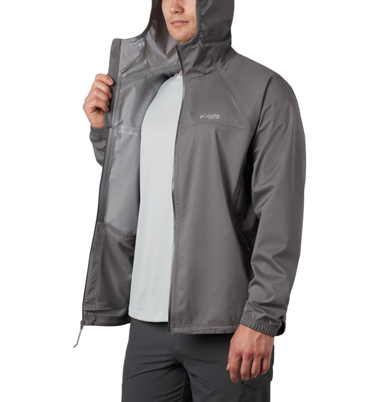 Men's PFG Tamiami Hurricane™ Jacket Men's PFG Tamiami Hurricane™ Jacket, a3