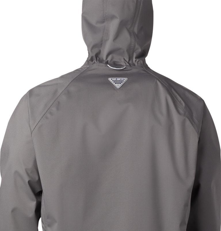 Men's PFG Tamiami Hurricane™ Jacket Men's PFG Tamiami Hurricane™ Jacket, a4
