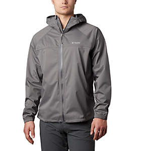 Men's PFG Tamiami™ Hurricane™ Jacket