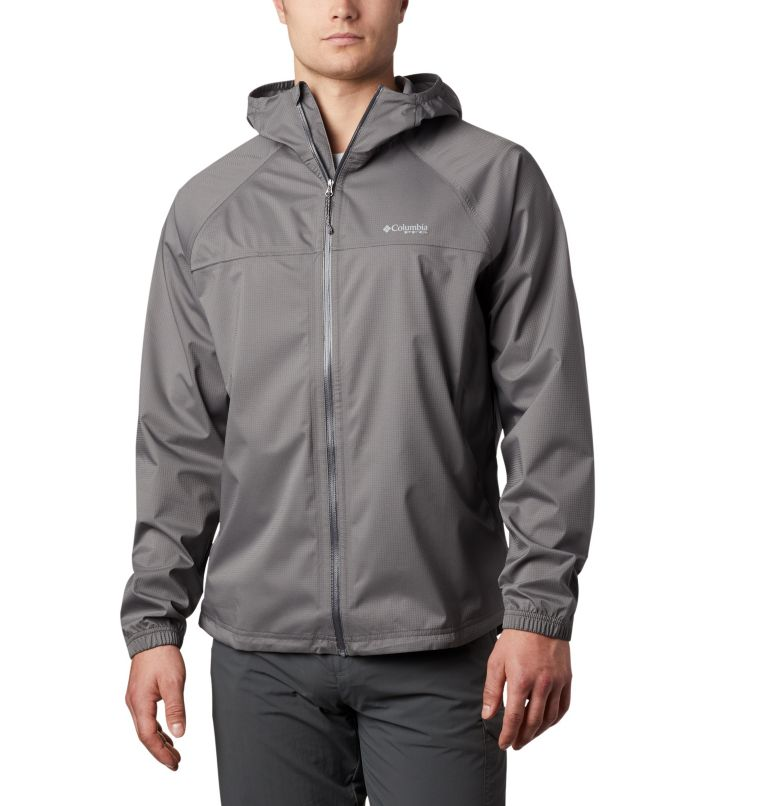 Men's PFG Tamiami Hurricane™ Jacket Men's PFG Tamiami Hurricane™ Jacket, front