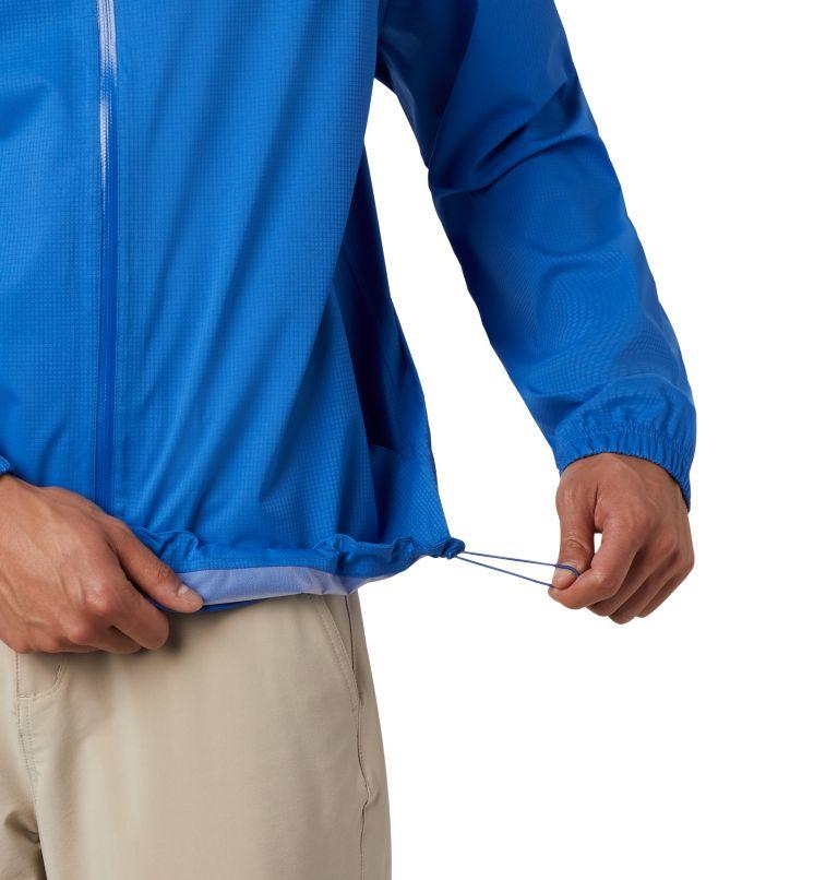Men's PFG Tamiami Hurricane™ Jacket Men's PFG Tamiami Hurricane™ Jacket, a3