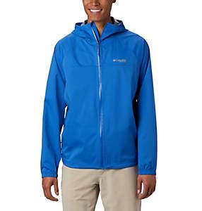 Men's PFG Tamiami™ Hurricane™ Jacket