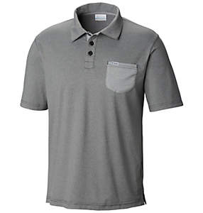 Men's PFG Slack Tide™ Pocket Polo