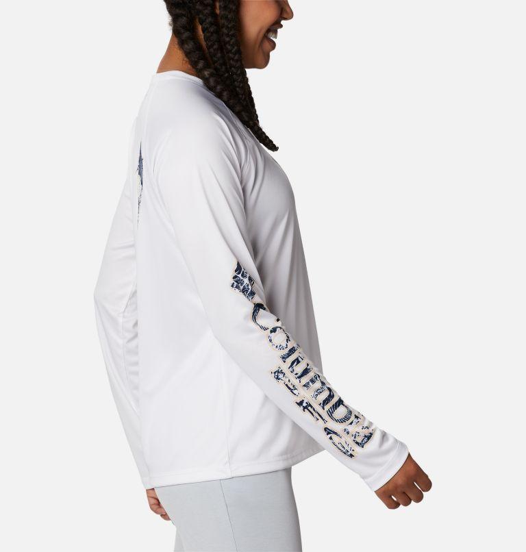 Women's PFG Tidal™ Long Sleeve Shirt Women's PFG Tidal™ Long Sleeve Shirt, a1