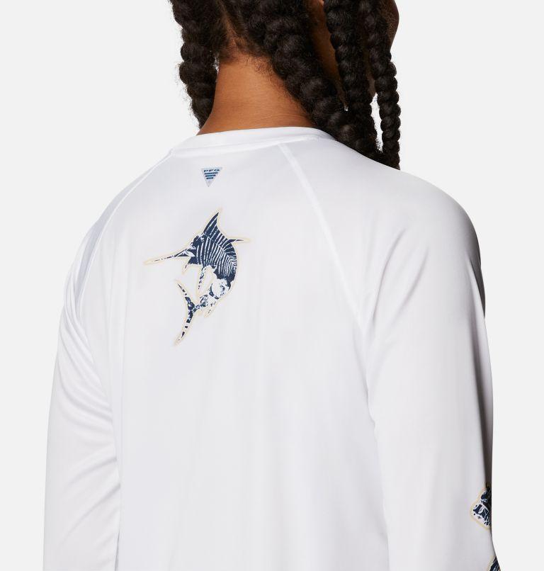 Women's PFG Tidal™ Long Sleeve Shirt Women's PFG Tidal™ Long Sleeve Shirt, a3