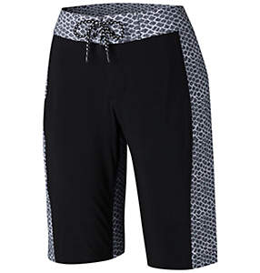 Woman's PFG Tidal™ Board Short