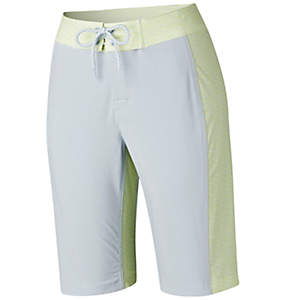 Women's PFG Tidal™ Board Short
