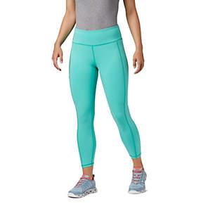 Women's PFG Tidal™ Legging