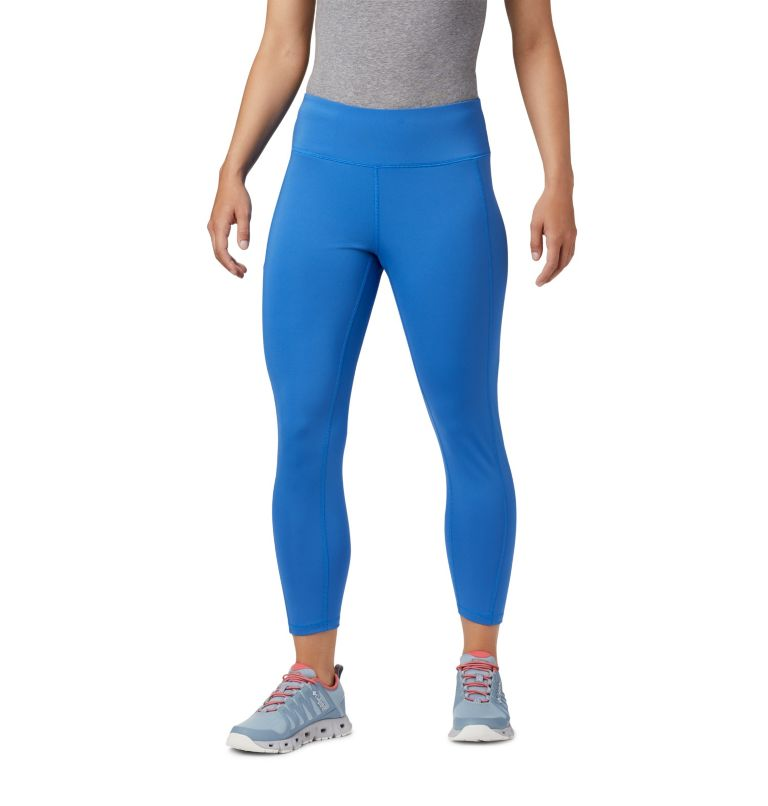 Women's PFG Tidal™ Legging Women's PFG Tidal™ Legging, front