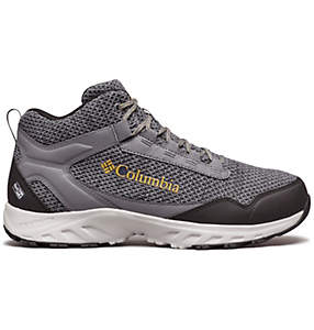 e2f60c340ff Men's Hiking Shoes - Free Shipping for Members | Columbia