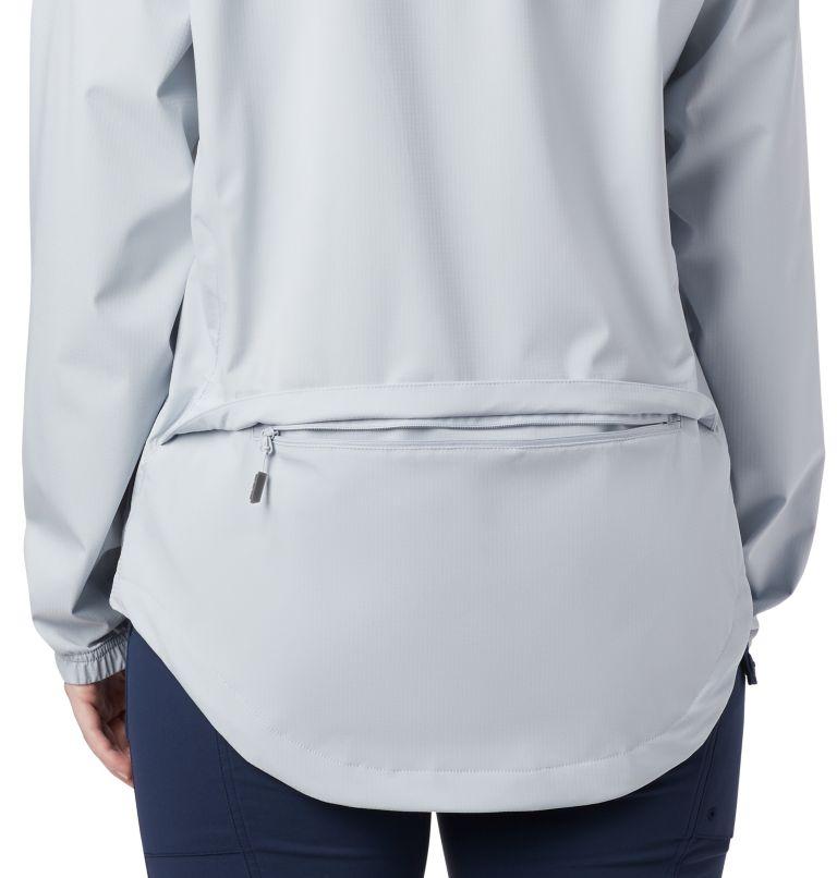 Women's PFG Tamiami Hurricane™ Jacket Women's PFG Tamiami Hurricane™ Jacket, a2