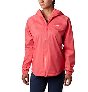 Women's PFG Tamiami Hurricane™ Jacket