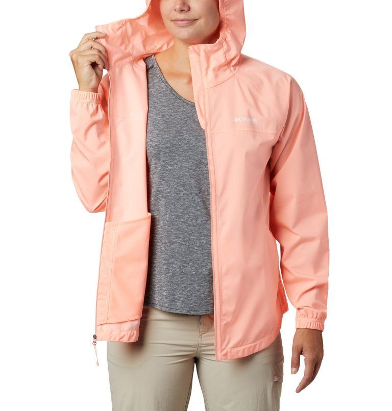 Women's PFG Tamiami Hurricane™ Jacket Women's PFG Tamiami Hurricane™ Jacket, a3
