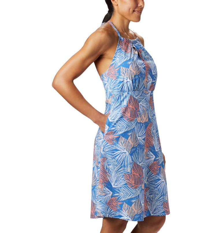 Women's PFG Armadale™ II Halter Top Dress Women's PFG Armadale™ II Halter Top Dress, a2