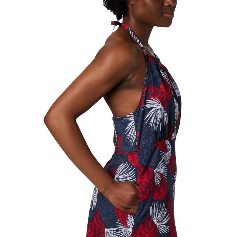 Women's PFG Armadale™ II Halter Top Dress Women's PFG Armadale™ II Halter Top Dress, a2
