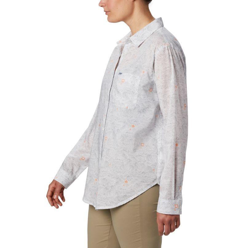Chemise à manches longues PFG Sun Drifter™ II pour femme Chemise à manches longues PFG Sun Drifter™ II pour femme, a1