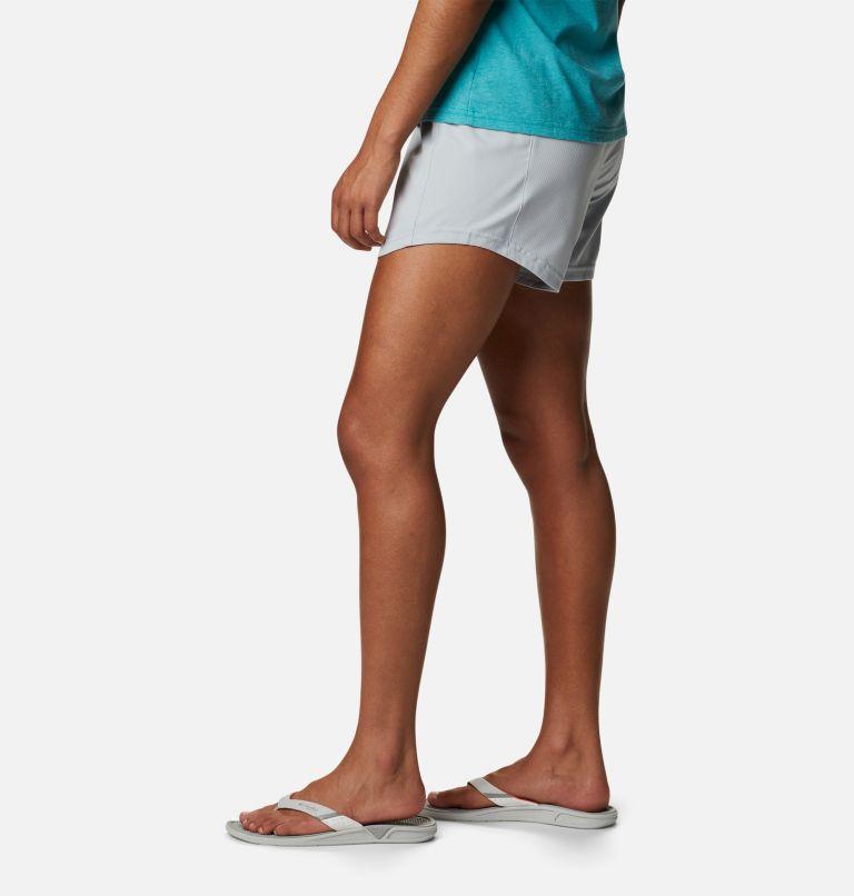 Women's PFG Tamiami™ Pull-On Shorts Women's PFG Tamiami™ Pull-On Shorts, a1