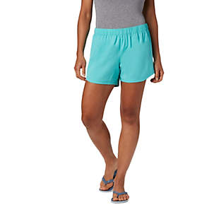 Women's PFG Tamiami™ Pull-On Shorts