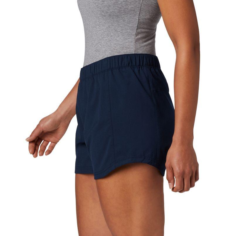 Women's PFG Tamiami™ Pull-On Shorts Women's PFG Tamiami™ Pull-On Shorts, a3