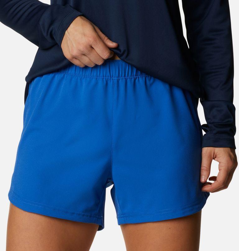 Women's PFG Tamiami™ Pull-On Shorts Women's PFG Tamiami™ Pull-On Shorts, a2