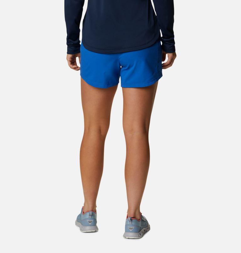 Women's PFG Tamiami™ Pull-On Shorts Women's PFG Tamiami™ Pull-On Shorts, back