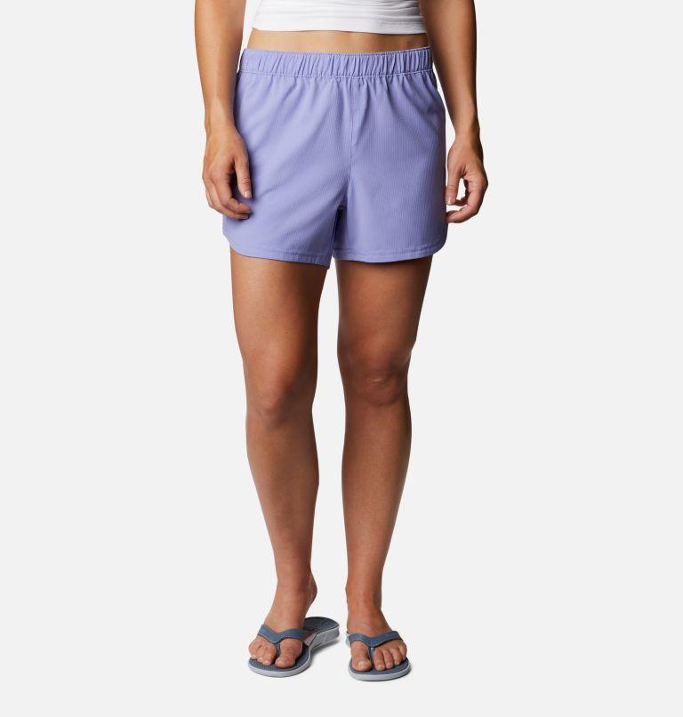 Women's PFG Tamiami™ Pull-On Shorts Women's PFG Tamiami™ Pull-On Shorts, front
