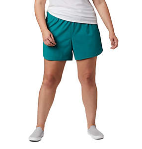 Women's Tamiami™ Pull-on Shorts - Plus Size
