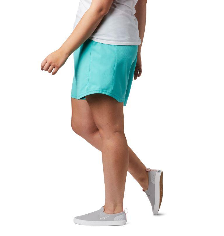 Women's Tamiami™ Pull-on Shorts - Plus Size Women's Tamiami™ Pull-on Shorts - Plus Size, a1