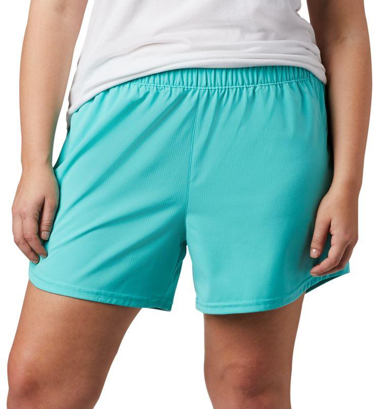 Women's Tamiami™ Pull-on Shorts - Plus Size Women's Tamiami™ Pull-on Shorts - Plus Size, a2