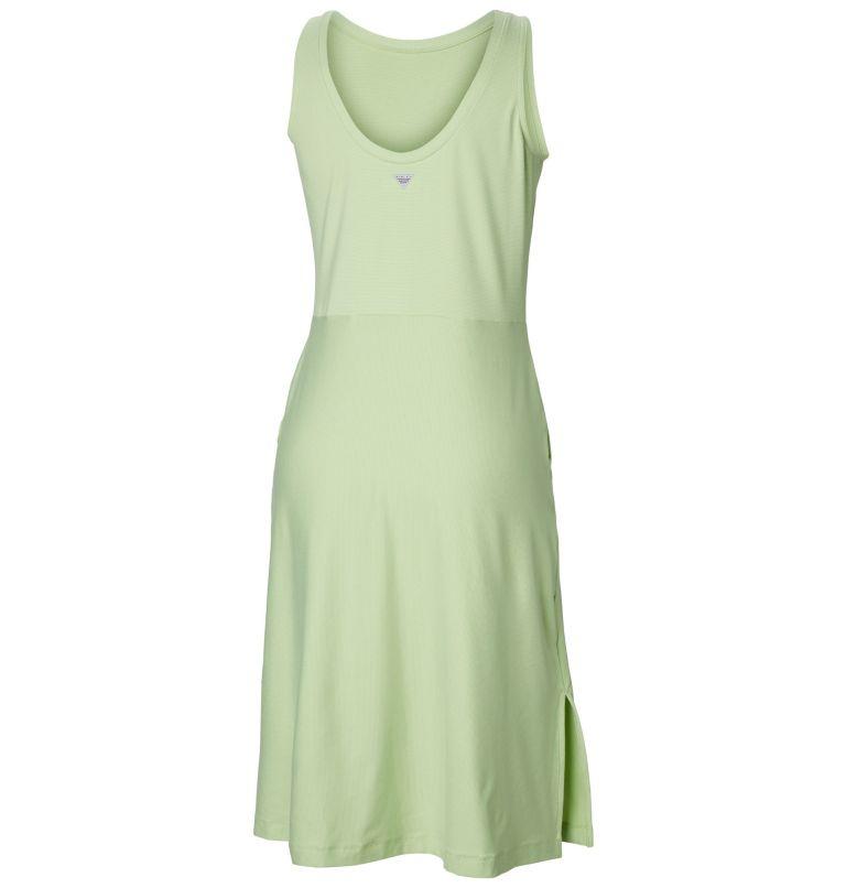 Women's PFG Reel Relaxed™ II Dress – Plus Size Women's PFG Reel Relaxed™ II Dress – Plus Size, back