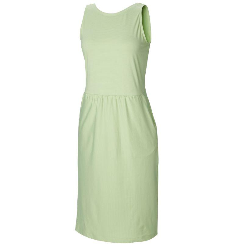 Women's PFG Reel Relaxed™ II Dress – Plus Size Women's PFG Reel Relaxed™ II Dress – Plus Size, front