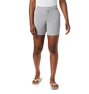 Women's PFG Reel Relaxed™ Woven Shorts