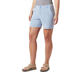 Women's PFG Reel Relaxed™ Woven Short