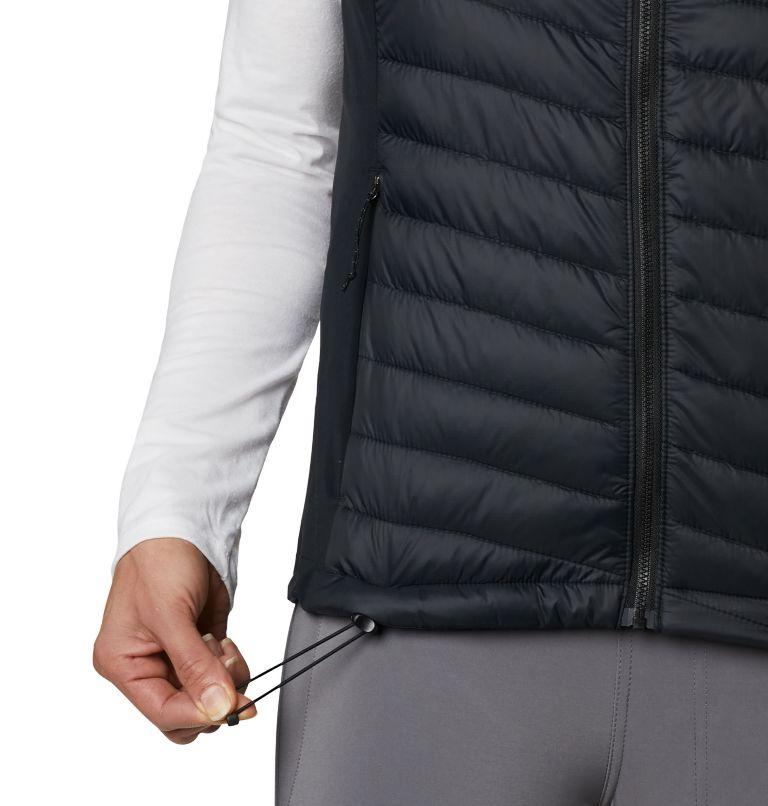Women's Powder Pass™ Vest Women's Powder Pass™ Vest, a3