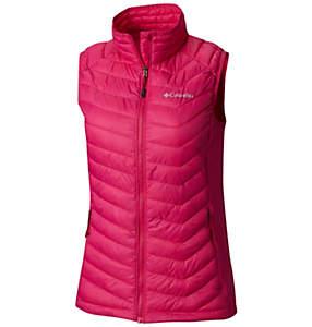 Women's Powder Pass™ Vest