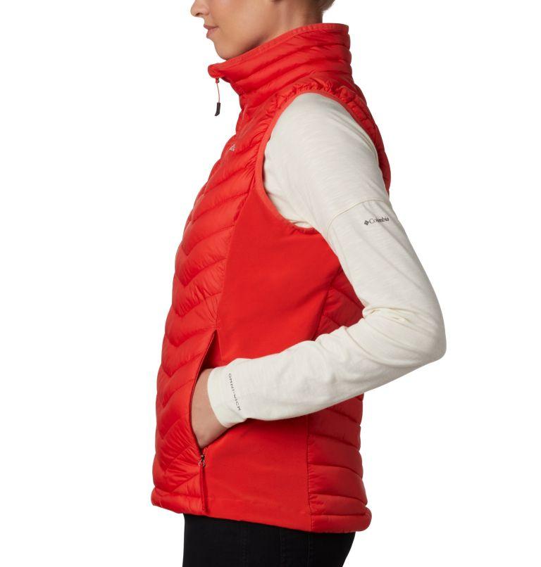 Women's Powder Pass™ Vest Women's Powder Pass™ Vest, a1