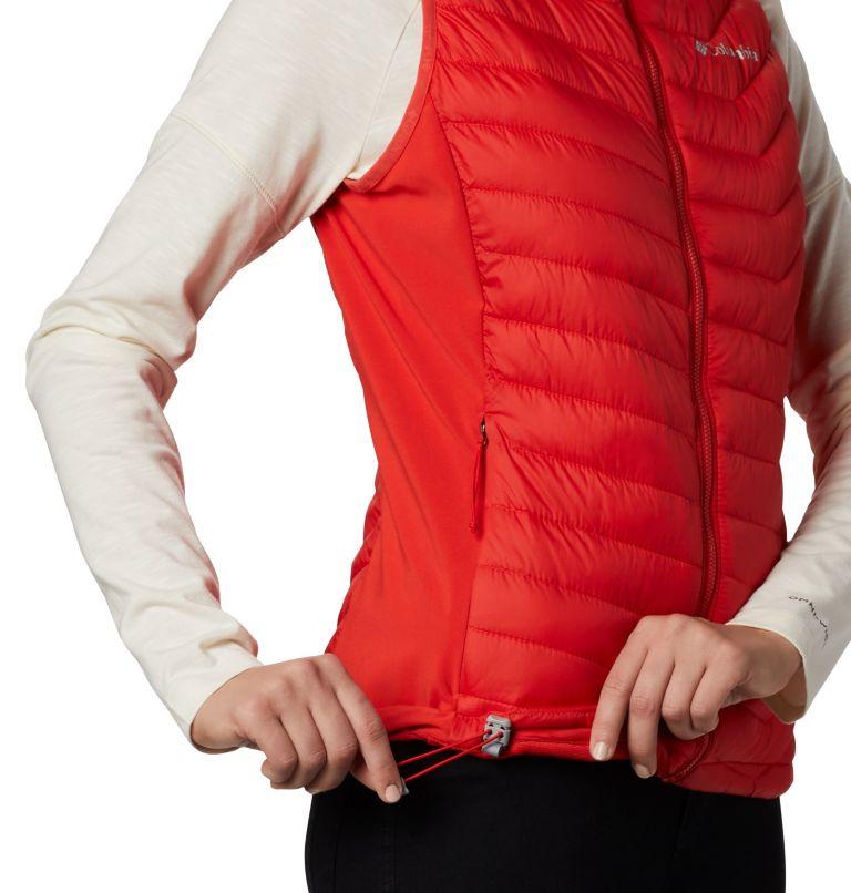 Women's Powder Pass™ Vest Women's Powder Pass™ Vest, a2