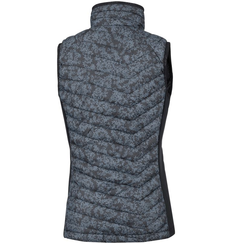Gilet Powder Pass™ da donna Gilet Powder Pass™ da donna, back
