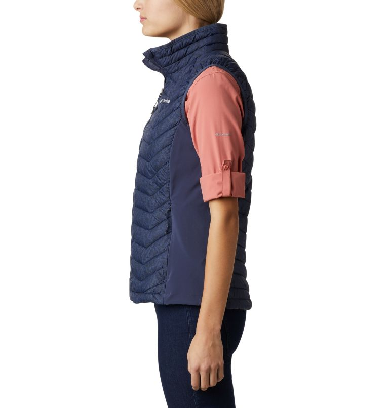 Gilet Powder Pass™ da donna Gilet Powder Pass™ da donna, a1