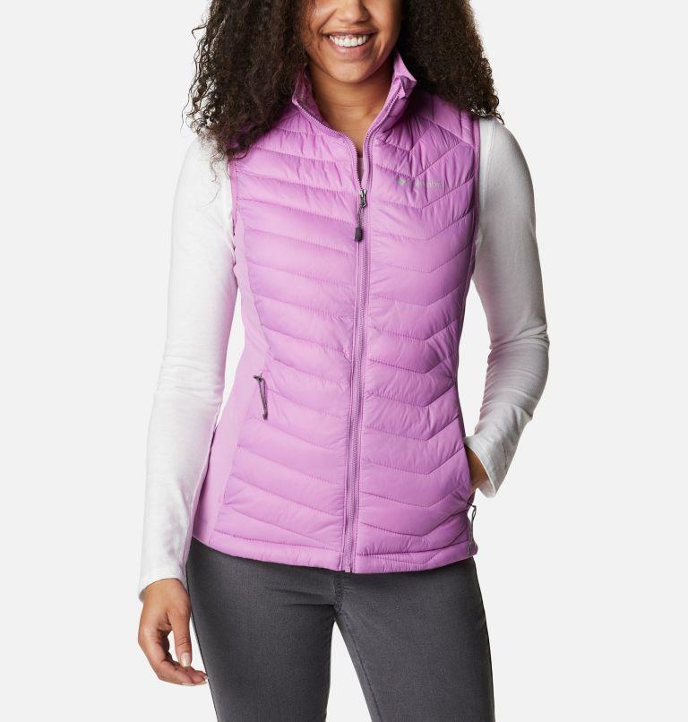 Women's Powder Pass™ Vest Women's Powder Pass™ Vest, a5