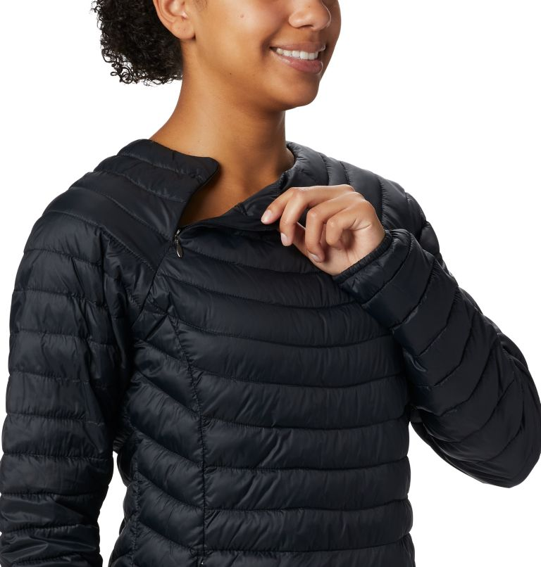 Women's Powder Pass™ Pullover Women's Powder Pass™ Pullover, a1