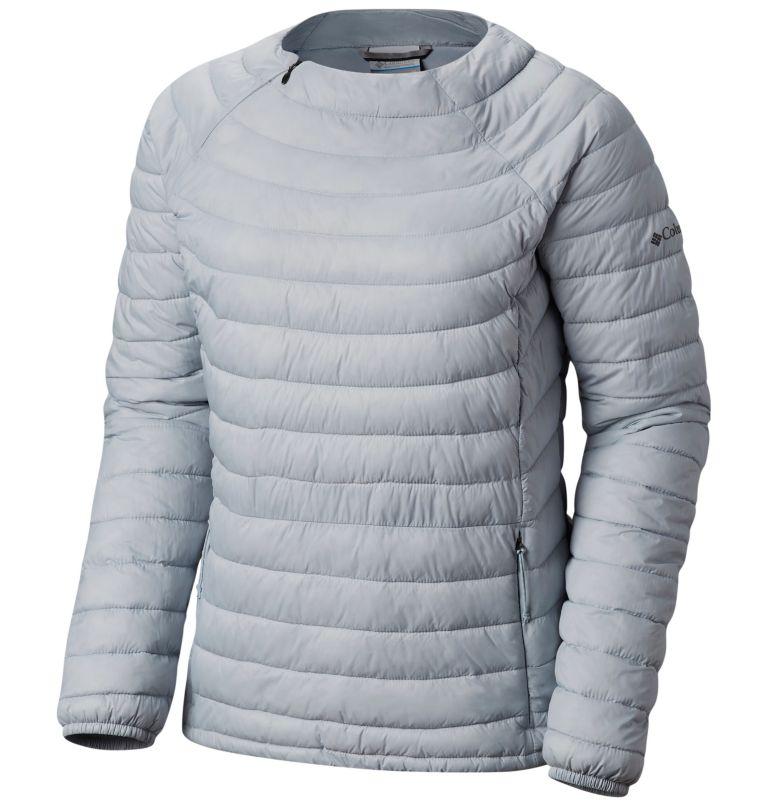Women's Powder Pass™ Pullover Women's Powder Pass™ Pullover, front
