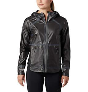 Manteau réversible OutDry™ Ex II pour femme