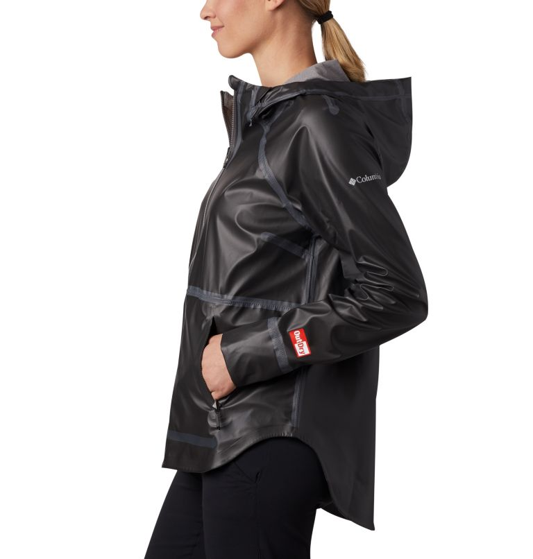 Women's OutDry Ex™ Reversible II Jacket Women's OutDry Ex™ Reversible II Jacket, a1