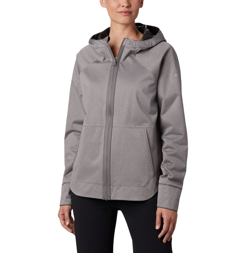 Women's OutDry Ex™ Reversible II Jacket Women's OutDry Ex™ Reversible II Jacket, a2