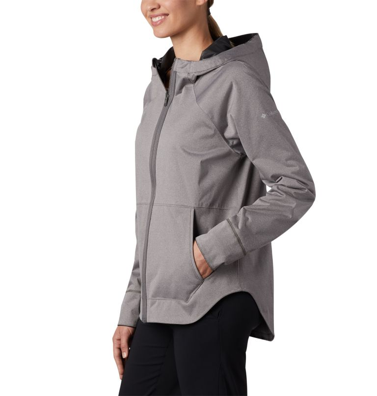 Women's OutDry Ex™ Reversible II Jacket Women's OutDry Ex™ Reversible II Jacket, a3