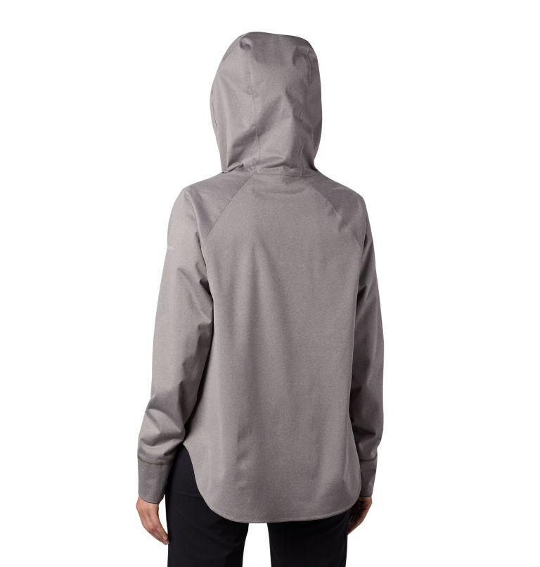 Women's OutDry Ex™ Reversible II Jacket Women's OutDry Ex™ Reversible II Jacket, a4