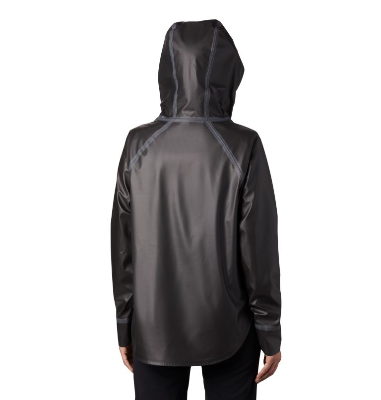 Women's OutDry Ex™ Reversible II Jacket Women's OutDry Ex™ Reversible II Jacket, back