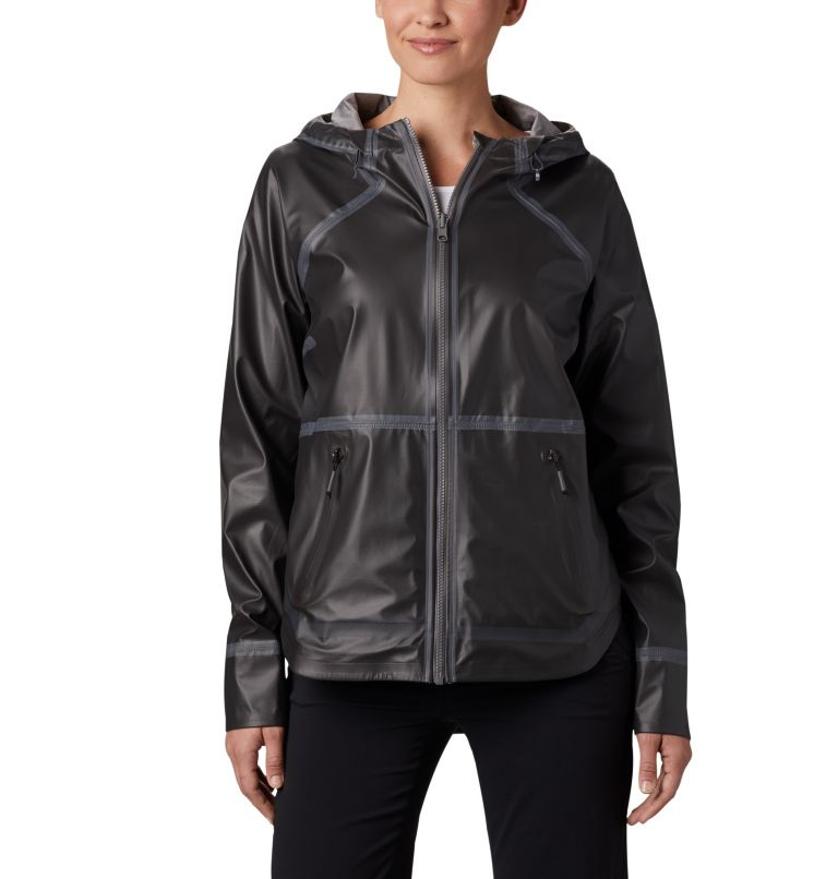 Women's OutDry Ex™ Reversible II Jacket Women's OutDry Ex™ Reversible II Jacket, front